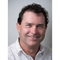 Alan Scott Resource Advisory Facilitator