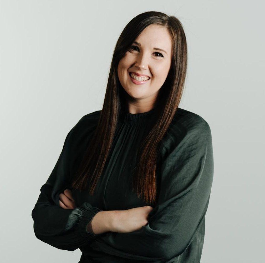 Chloe Drayton Resource Advisory