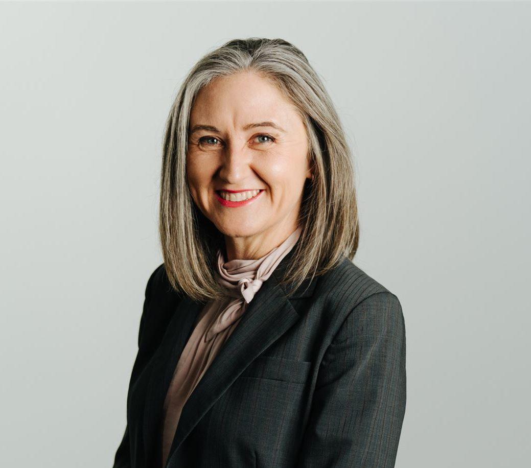 Paula Drayton Resource Advisory Leader Development Specialists