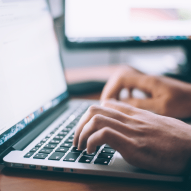 Online Leadership Programs