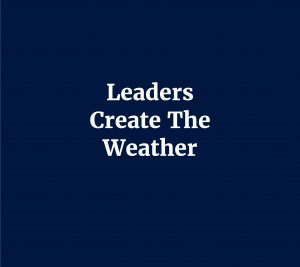 leadership moods